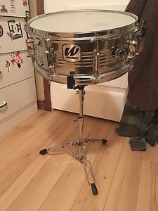Snare Drum For Sale!!!!