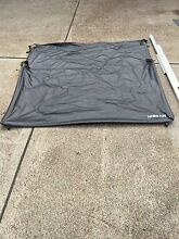 Nissan navara tonneau cover 2013 make Tingira Heights Lake Macquarie Area Preview