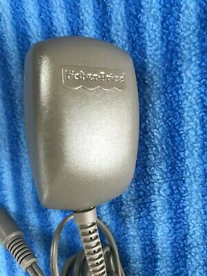 Fisher Price My Little Snugapuppy Cradle Swing 6V Power Supply Replacement Part