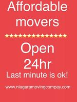 ⭐️MOVERS⭐️ OPEN 24HR⭐️ LAST MINUTE IS OK!⭐️⭐️