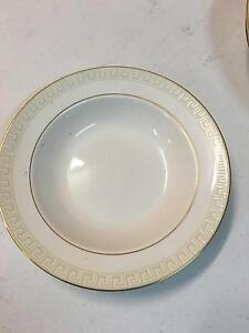 Wedgwood 8 piece dinner set Edensor Park Fairfield Area Preview