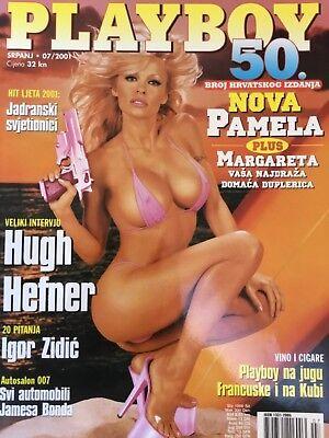 Consider, that Jennifer heidrich nude theme