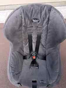 Mother's Choice Emperor baby seat / child car seat Heathwood Brisbane South West Preview