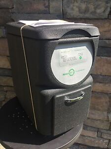 Nature Mill Composter