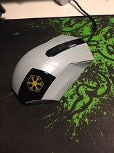 Razor Gaming Mouse StarWars Old Republic West Perth Perth City Preview