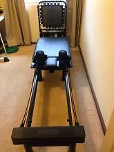 Pilates Aero Reformer - Never Used Como South Perth Area Preview