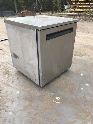 Delfield 406-star2 Commercial Refrigerator