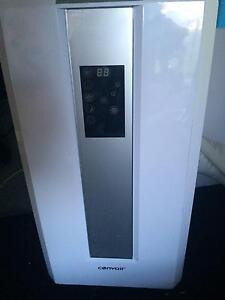 Basically NEW Convair portable air-conditioner rrp over $600 Royston Park Norwood Area Preview
