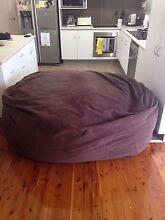 Fun Bag for sale!! Larrakeyah Darwin City Preview