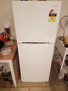 Samsung Refrigerator SR227MW Strathfield Strathfield Area Preview