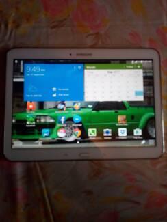 Samsung 4g Unlocked Tablet