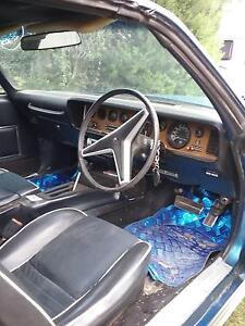 1978 Pontiac Firebird Coupe Wudinna Wudinna Area Preview