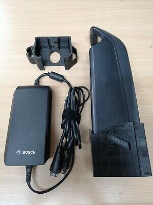 Bosch 4A e-bike Ladegerät