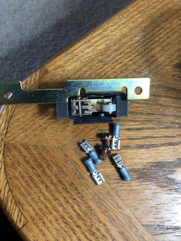 Siemens HA161234 Auxiliary Contact Kit  new