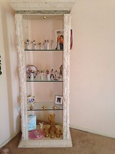 Formal Showcase Stand Prospect Blacktown Area Preview