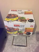 KOOL GRILL Woollahra Eastern Suburbs Preview