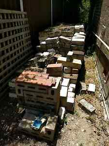 Free Bricks Concord West Canada Bay Area Preview