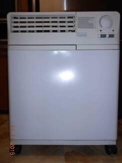 Callibra Portable Air Conditioner