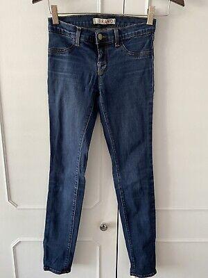 J Brand Women's Size 26 Jeans