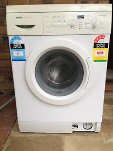 Front loader with free delivery Burleigh Waters Gold Coast South Preview