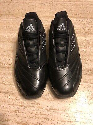 3d7adf5810213 Vintage🔥🔥🔥 TMAC 2 2003 Original Size 12Tracy McGrady Magic NBA All-Star  Shoes