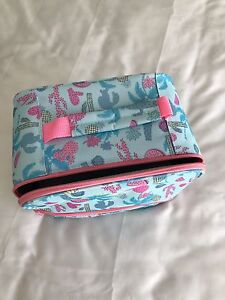 Lunch box brand new , Sylvania Waters Sutherland Area Preview