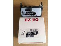 AVG EzAUTOMATION EZIO-4NI4ANOC Surplus New In factory packaging