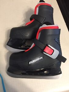 Toddler skates size 6/7