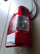 HOLDEN RODEO RA UTEWELL TAIL LIGHT FOR SALE Neerabup Wanneroo Area Preview