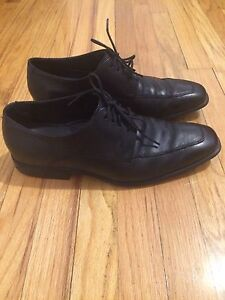 $400 Cole Haan Nike Shoes for $95!