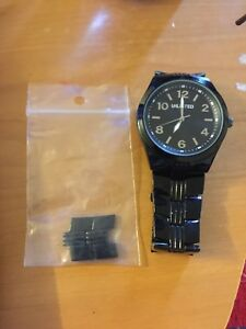 Used watch mens