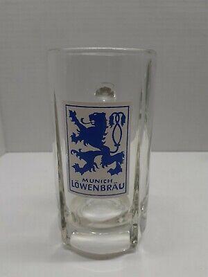 Lowenbrau Munich 6