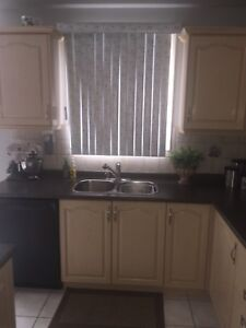 Used Kitchen Cabinets - Great Condition