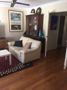 SORRENTO FULLY FURNISHED TWO BEDROOM UNIT FOR RENT