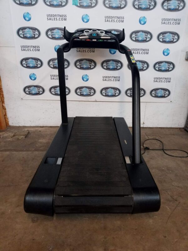 Woodway Desmo Pro 220v