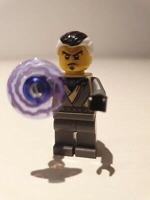 Lego® Ninjago njo417 NEURO aus 5004938 NEU