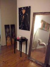 Spacious Room Privacy Assured Dulwich Hill Marrickville Area Preview