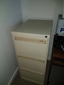 Filing Cabinet Banyo Brisbane North East Preview