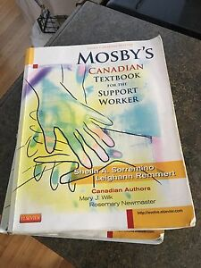 Psw Text book