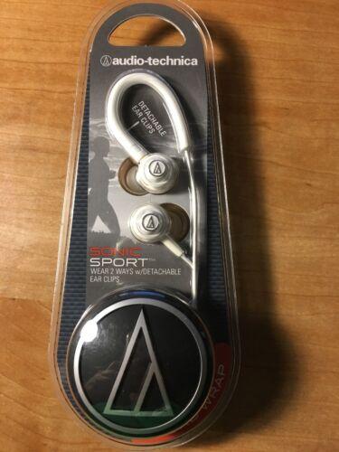 audio technica cor150sp sonic sport in ear