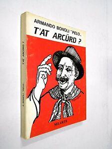 Armando-BONOLI-pelo-t-039-at-arcurd-poesia-romagna-cesena-ill-di-mario-bocchini