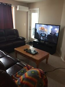 Ellerslie SW Room For Rent April 1st