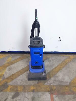 Windsor Saber Blade 12 Microscrubber Floor Cleaner Tested Working 3