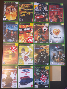 Xbox WWE RAW 2 South Morang Whittlesea Area Preview