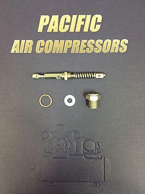 Airless Paint Sprayer 218-143 Repair Kit For Graco Silver And Flex Guns