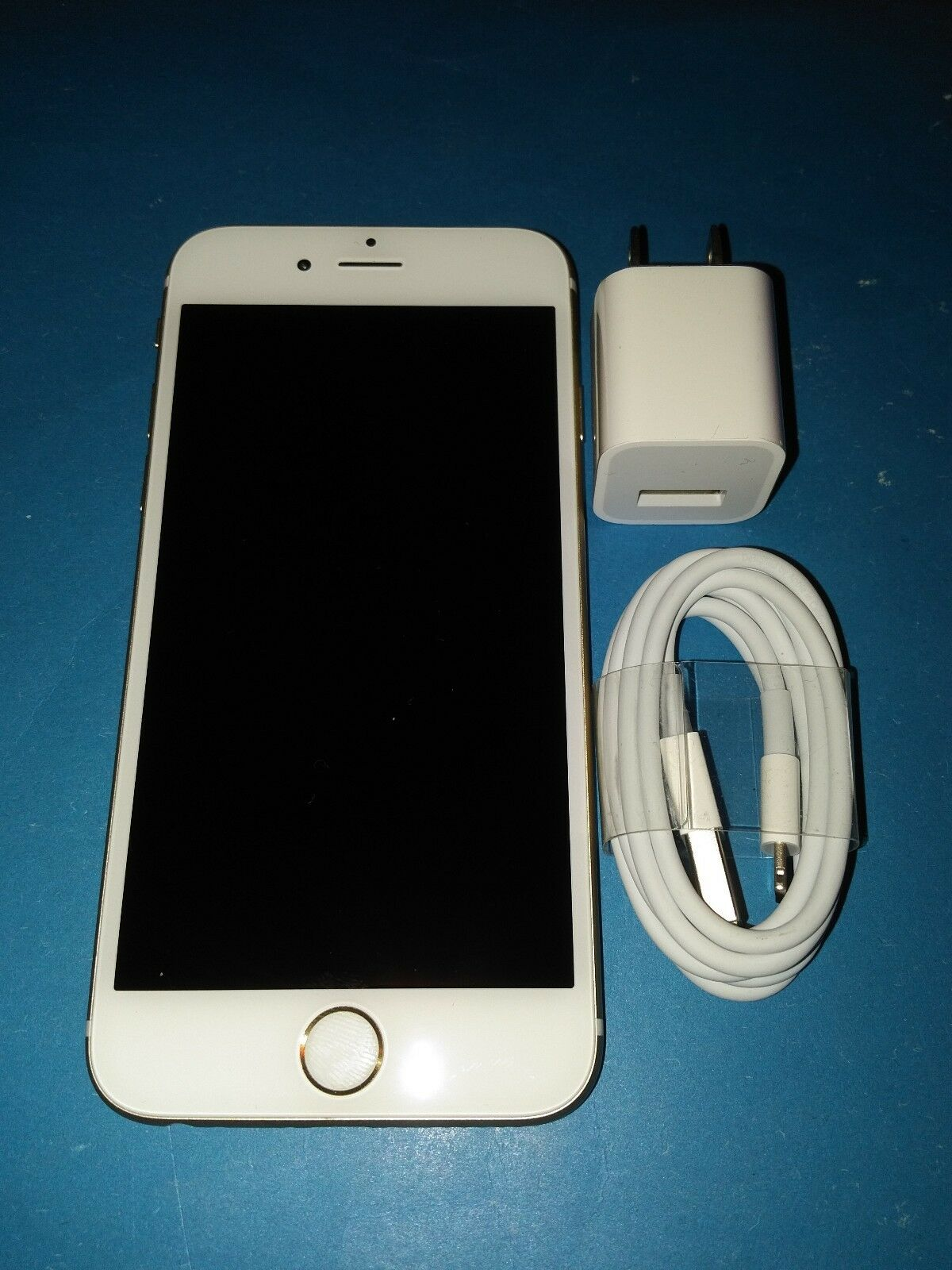Apple iPhone 6S 64GB GOLD (T-Mobile)