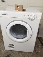 Simpson Clothes Dryer Hardly Used As New Buderim Buderim Maroochydore Area Preview