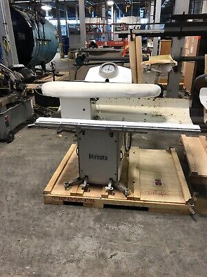 Forenta Utility Press 42forh Hothead