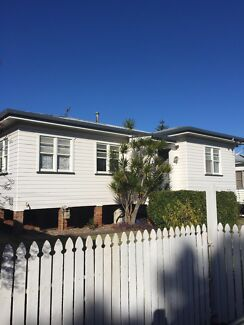 Cute inner city cottage charmer! South Toowoomba Toowoomba City Preview