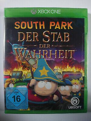 South Park - Stab der Wahrheit - epischer Quest, Schlachtfeld Mensch vs. Elfen